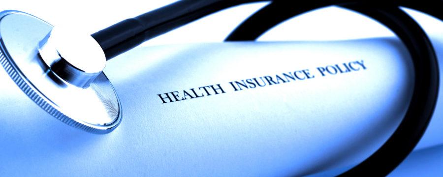 Medical-Insurance-Dubai-by-Abu-Dhabi-National-Insurance ...