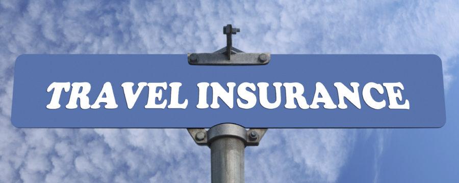 Travel-Insurance-Dubai-by-Abu-Dhabi-National-Insurance ...